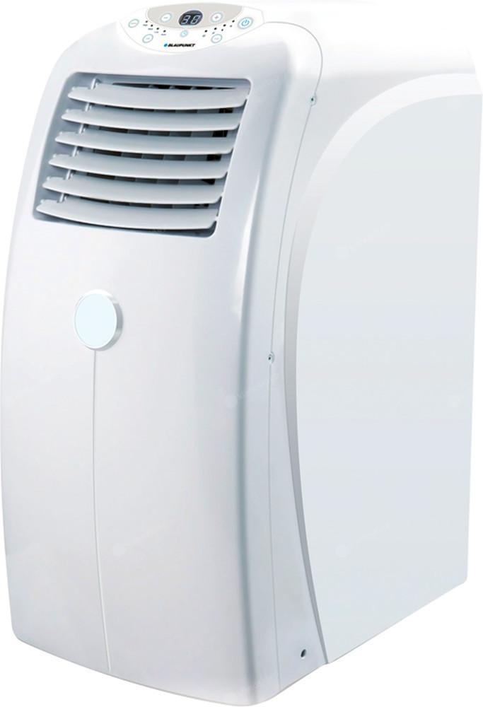 Klimatyzator przenośny Blaupunkt Arrifana 0015