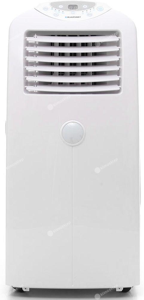 Klimatyzator przenośny Blaupunkt Arrifana 0015 - panel przedni