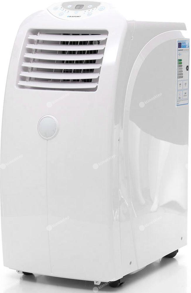 Klimatyzator mobilny Blaupunkt Arrifana 0015 to bardzo wysoka wydajność