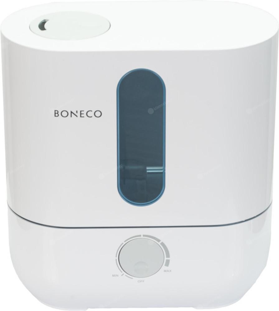 Nawilżacz powietrza Boneco U200 - front