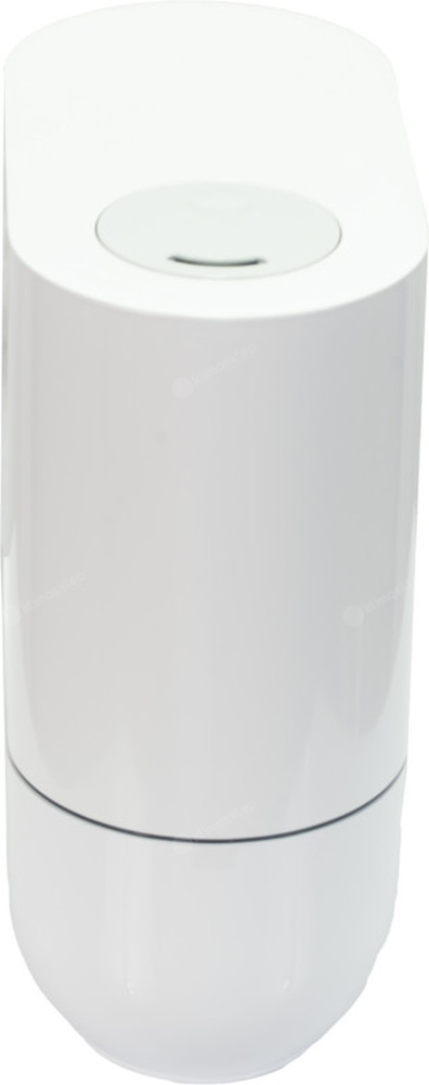 Nawilżacz powietrza Boneco U200 - prawy bok