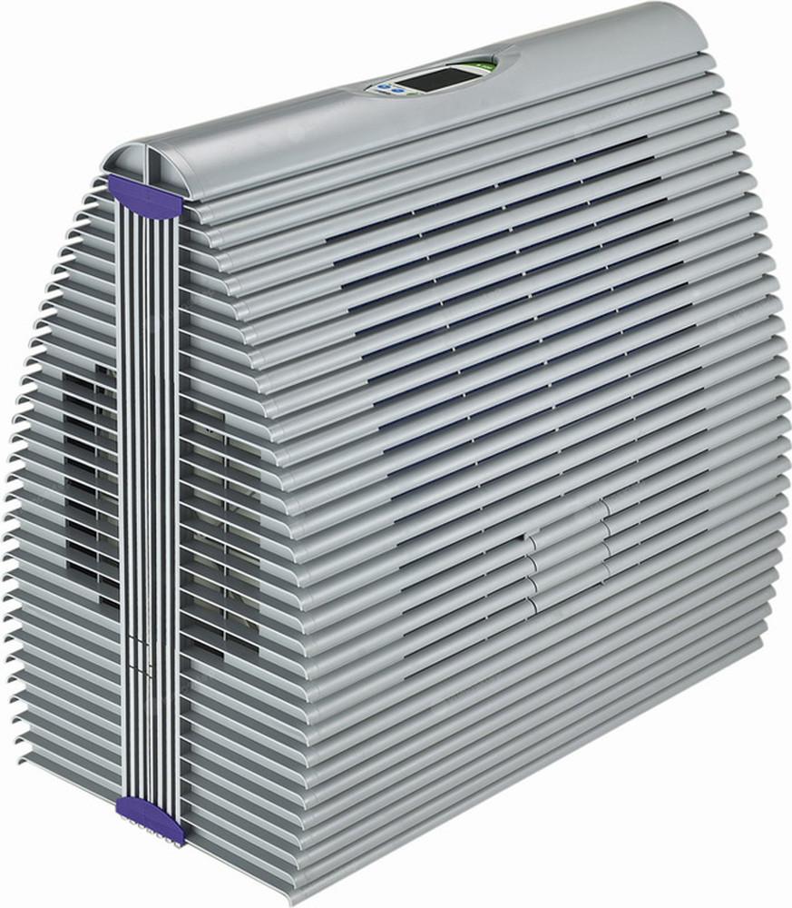 Nawilżacz powietrza Brune B 300 (do 600 m³)