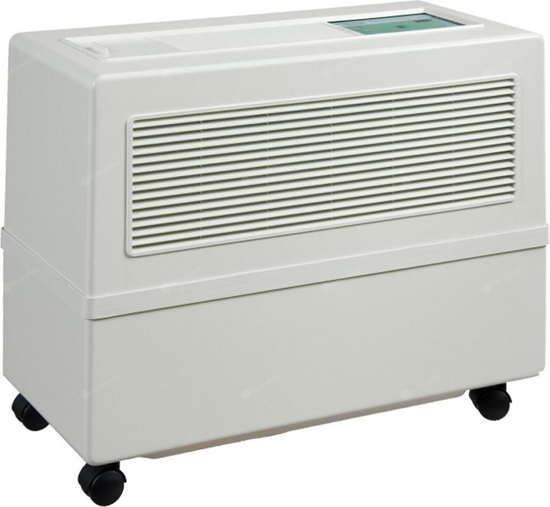Nawilżacz powietrza Brune B 500 Professional