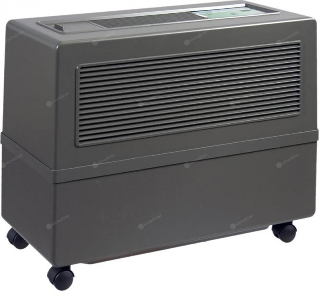 Nawilżacz powietrza BRUNE B 500 - do wyboru w różnych kolorach