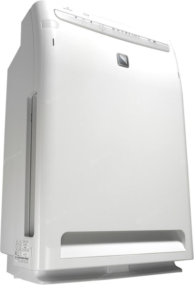 Oczyszczacz powietrza Daikin MC 70 L