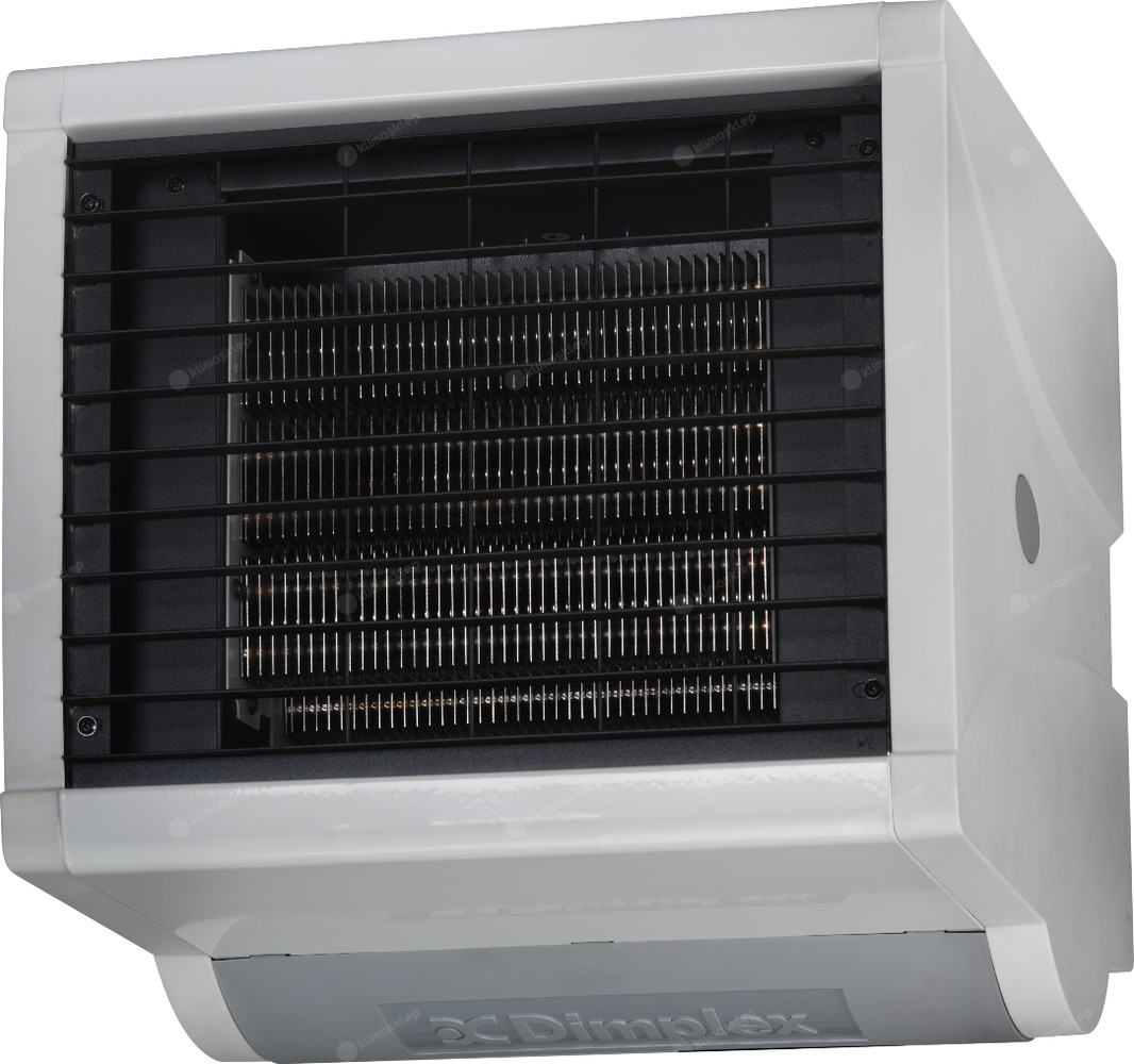 Nagrzewnica elektryczna Dimplex CFH 120