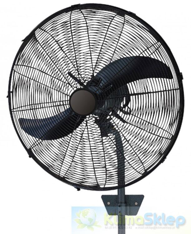 ᐅ Wentylator ścienny Fenne 03 285 Klimasklep Pl