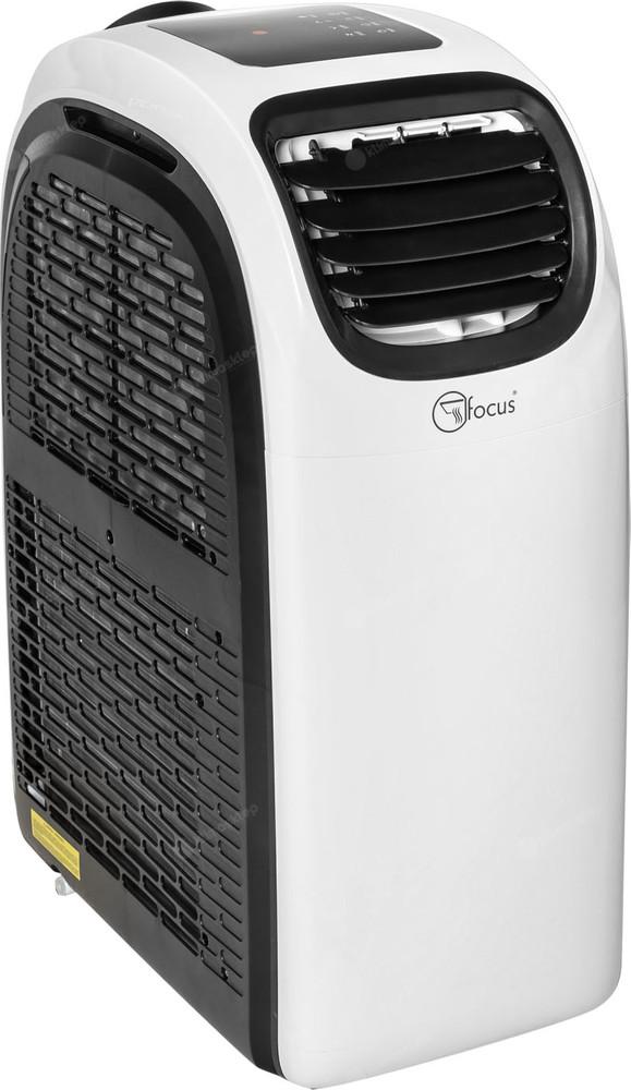 Klimatyzator przenośny Focus SKY-5A