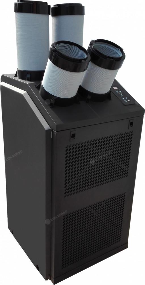 Klimatyzator przemysłowy FRAL FSC 18