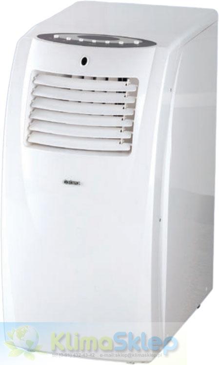 Klimatyzator przenośny Galanz AM-12C53RA1