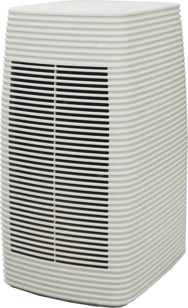 Oczyszczacz powietrza GO4FRESH STANDARD ADA 981 (do 35 m²)
