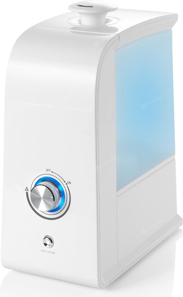 Ultradźwiękowy nawilżacz powietrza Hace MJS 401