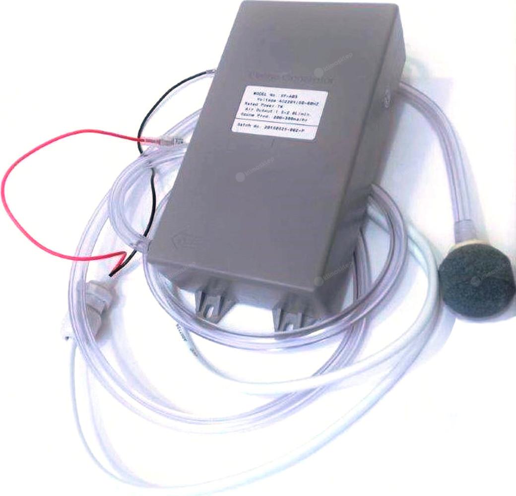 Generator ozonu do klimatyzerów stacjonarnych Hitexa