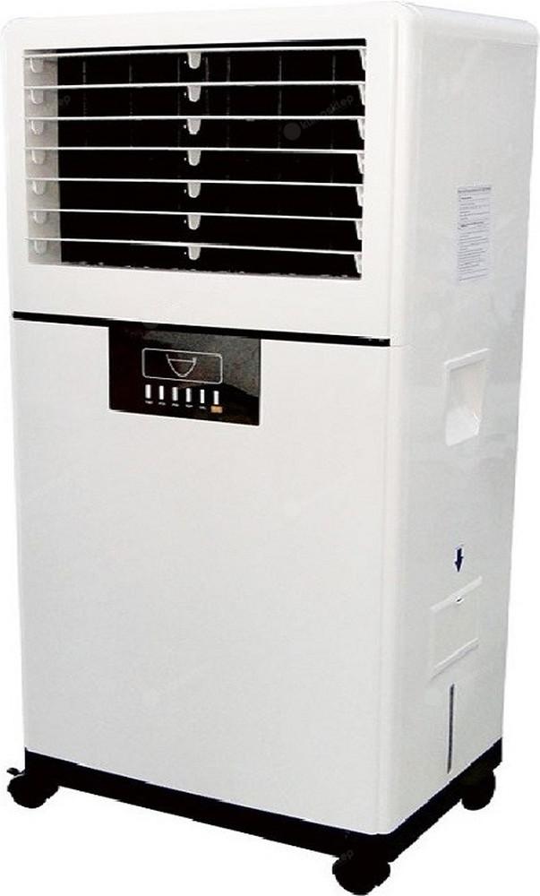 Klimatyzer przenośny Hitexa HIT035-KX13C - klimatyzator ewaporacyjny