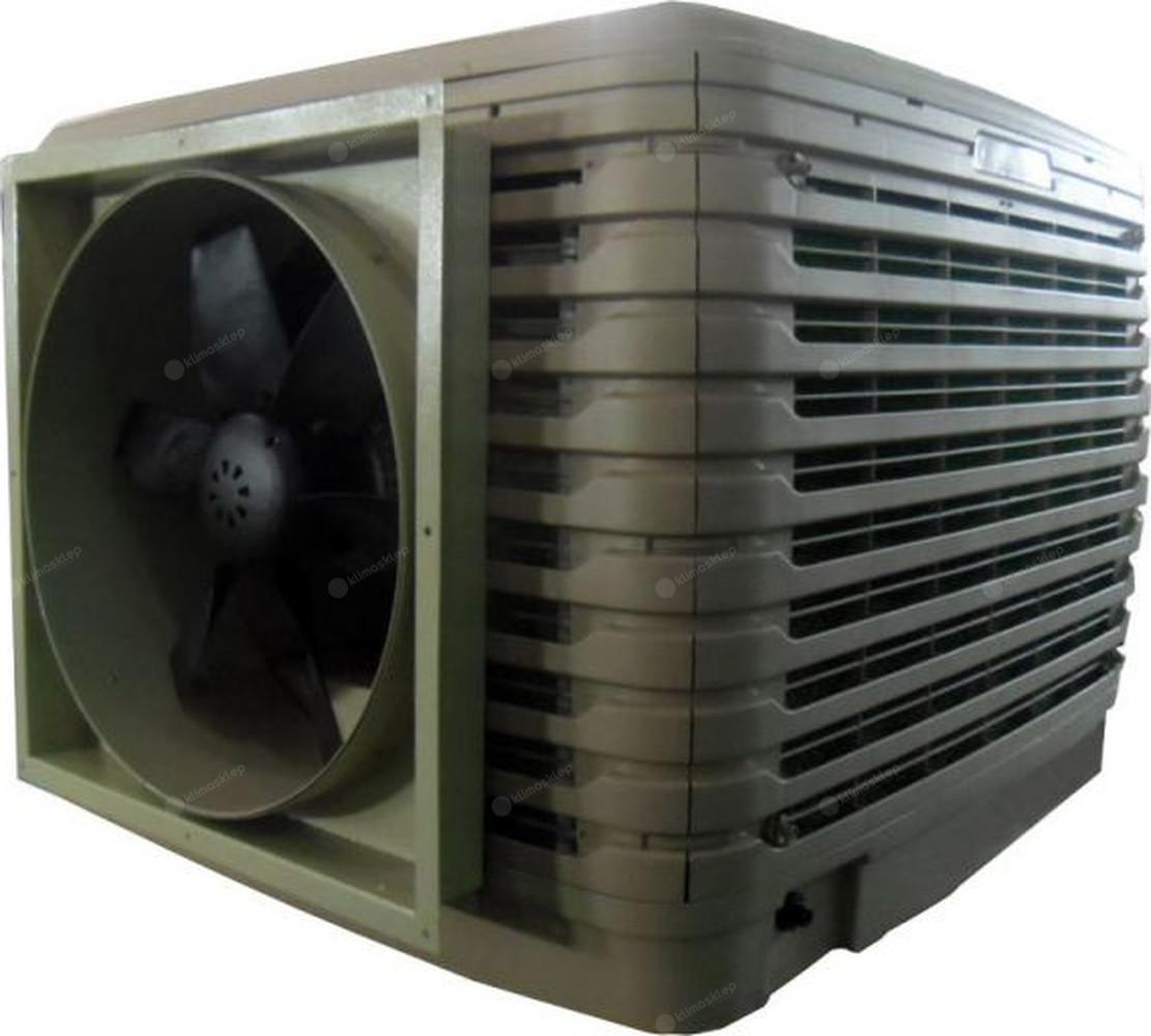 Klimatyzer Hitexa Viscount HIT18-YB10D - klimatyzator ewaporacyjny