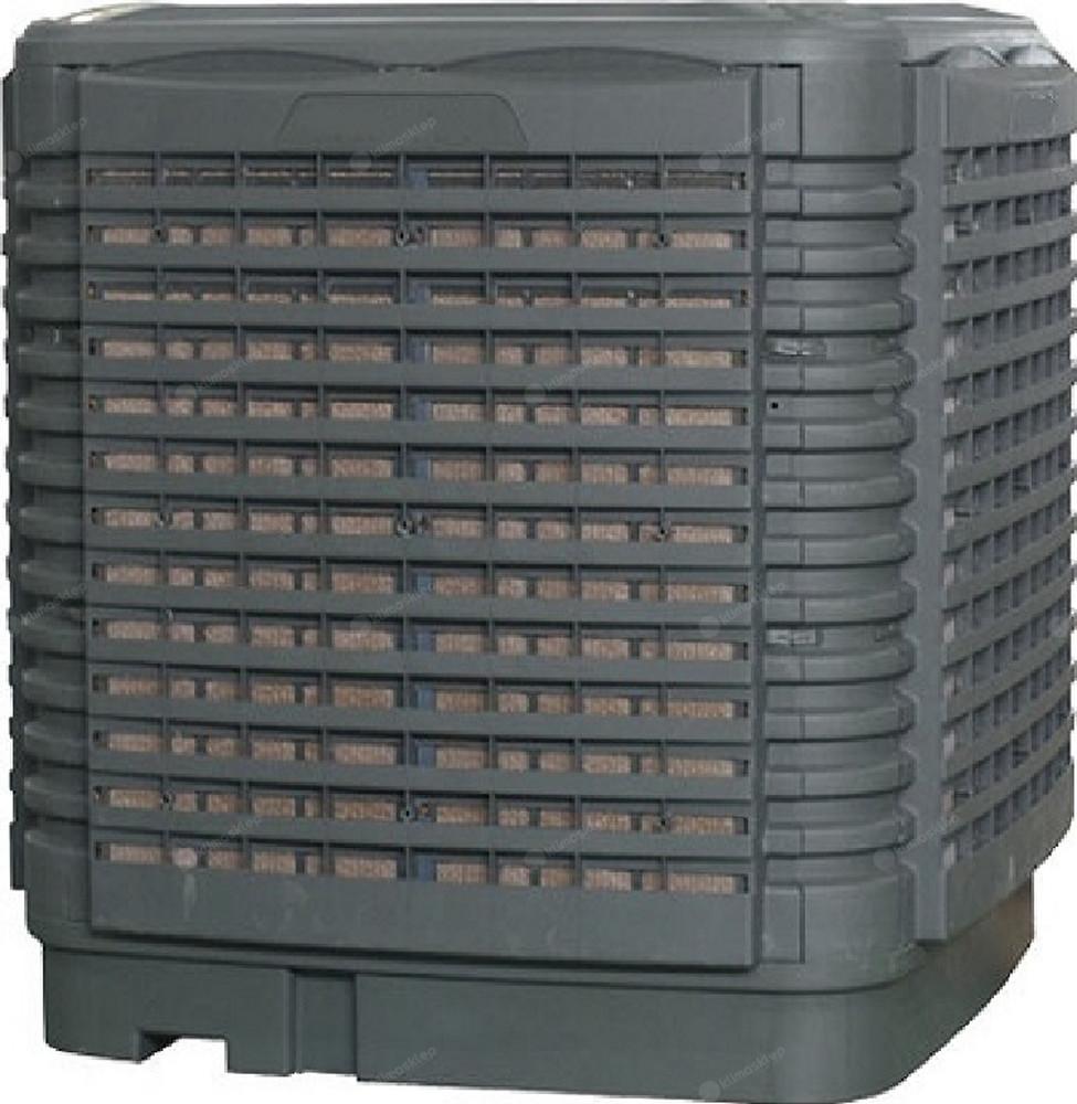 Klimatyzer Hitexa Grand HIT30-YD30B - klimatyzator ewaporacyjny