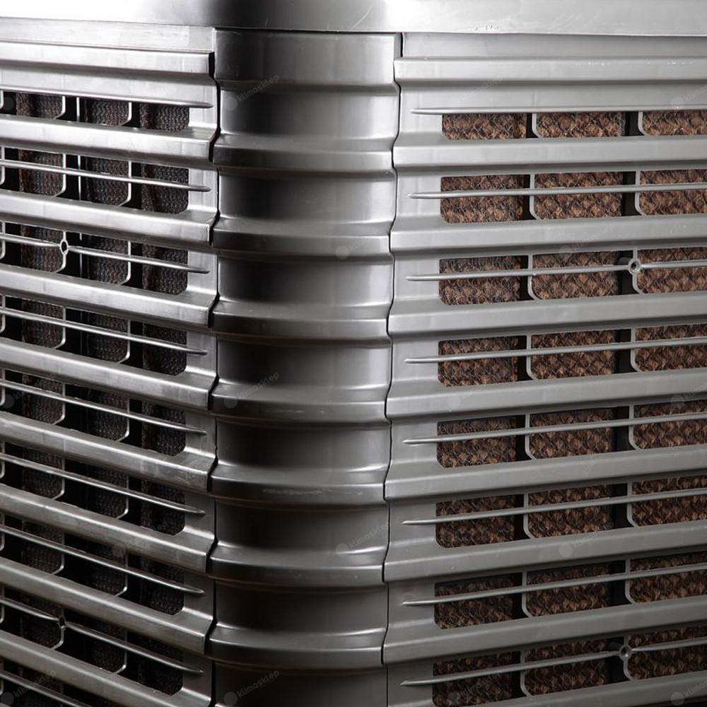 Klimatyzer Hitexa Grand HIT30-YD30B jest wydajny