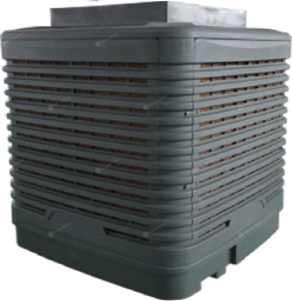 Klimatyzer Hitexa Grand HIT30-YG32B - klimatyzator ewaporacyjny