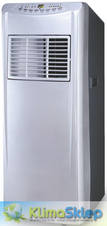 Klimatyzator przenośny Thomson CLI 110 E