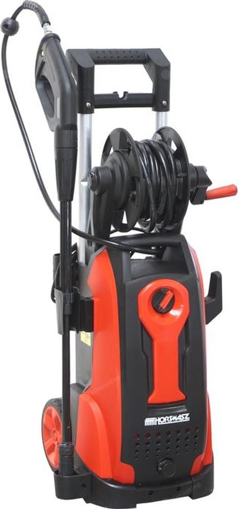Myjka wysokociśnieniowa Hortmasz HMW AO110 - 2100 W