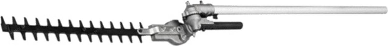 Urządzenie wielofunkcyjne Hortmasz HWW 520-C nożyce do żywopłotu