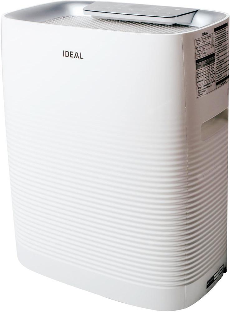 Oczyszczacz powietrza Ideal AP 35 H z nawilżaniem