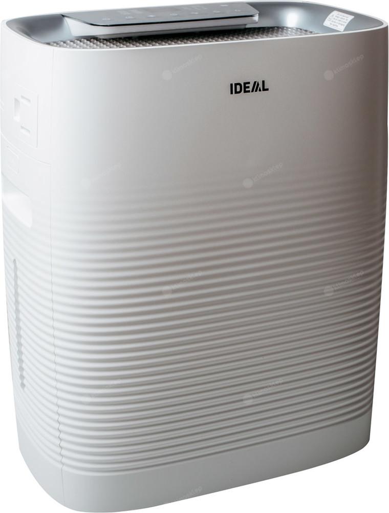 Oczyszczacz powietrza Ideal AP 35 H z funkcją nawilżania