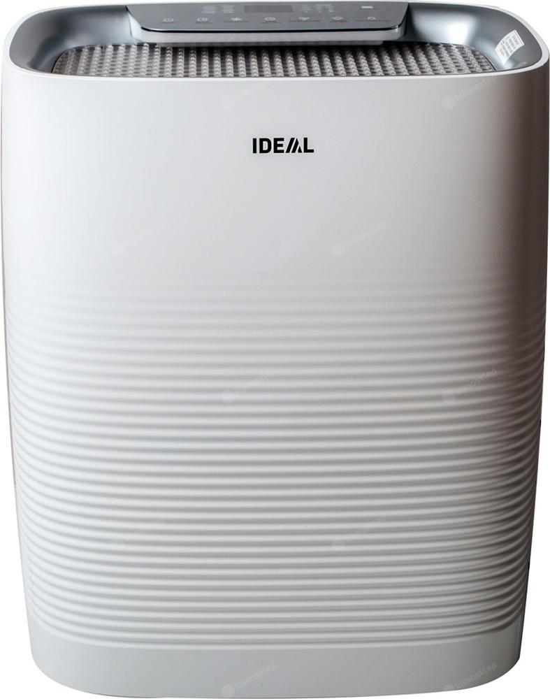 Oczyszczacz powietrza Ideal AP 35 H ma 7 trybów pracy