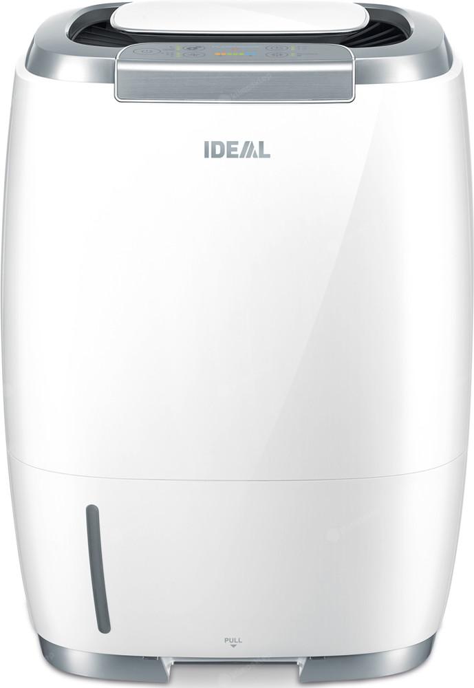 Oczyszczacz powietrza Ideal AW 60 z funkcją nawilżania
