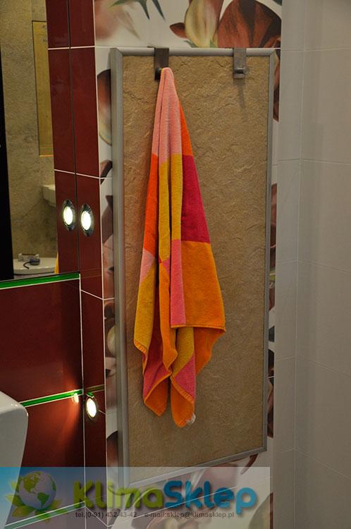 Grzenijk KonArt wykorzystanie w łazience