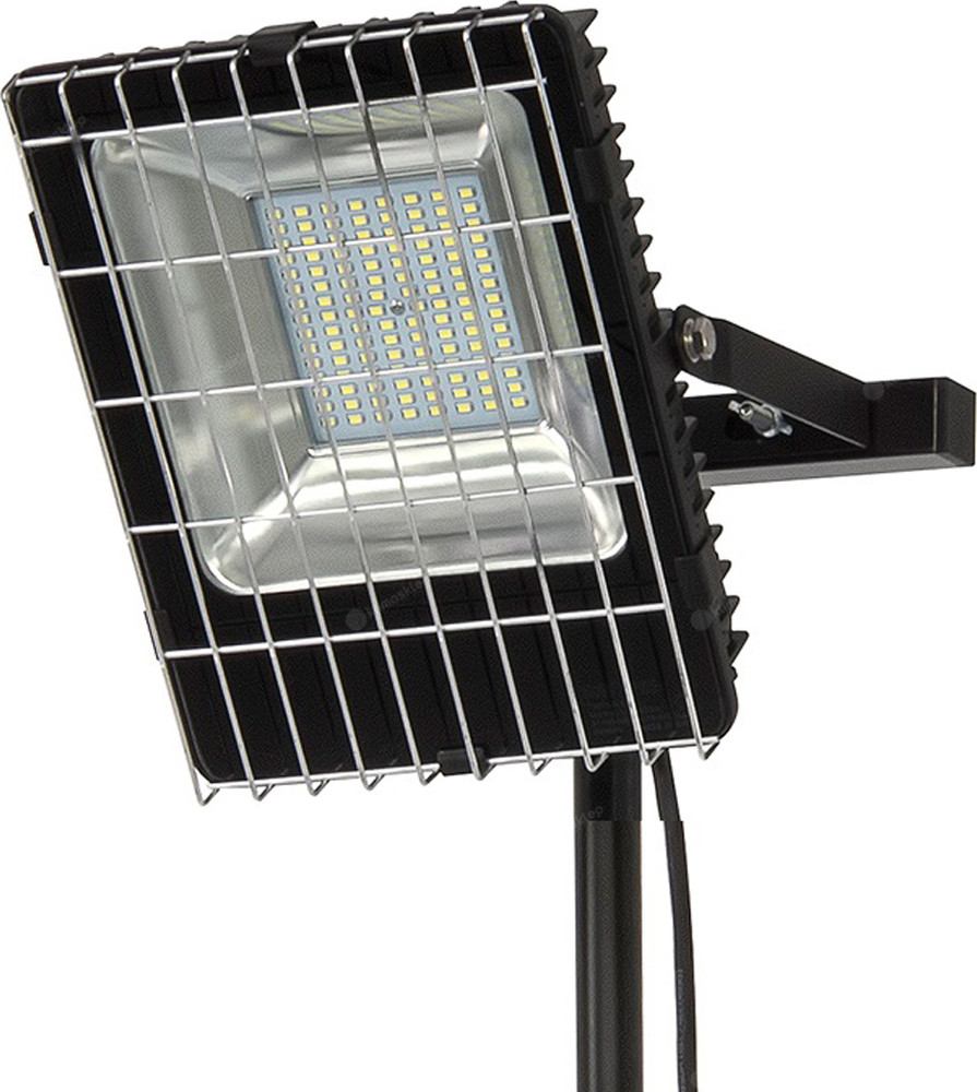 Partnersite LM100R - kratka ochronna lamp oświetleniowych