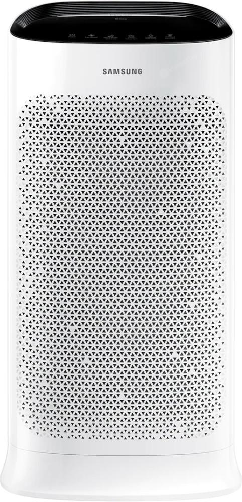 Oczyszczacz powietrza Samsung AX60R5080WD o mocy 60W