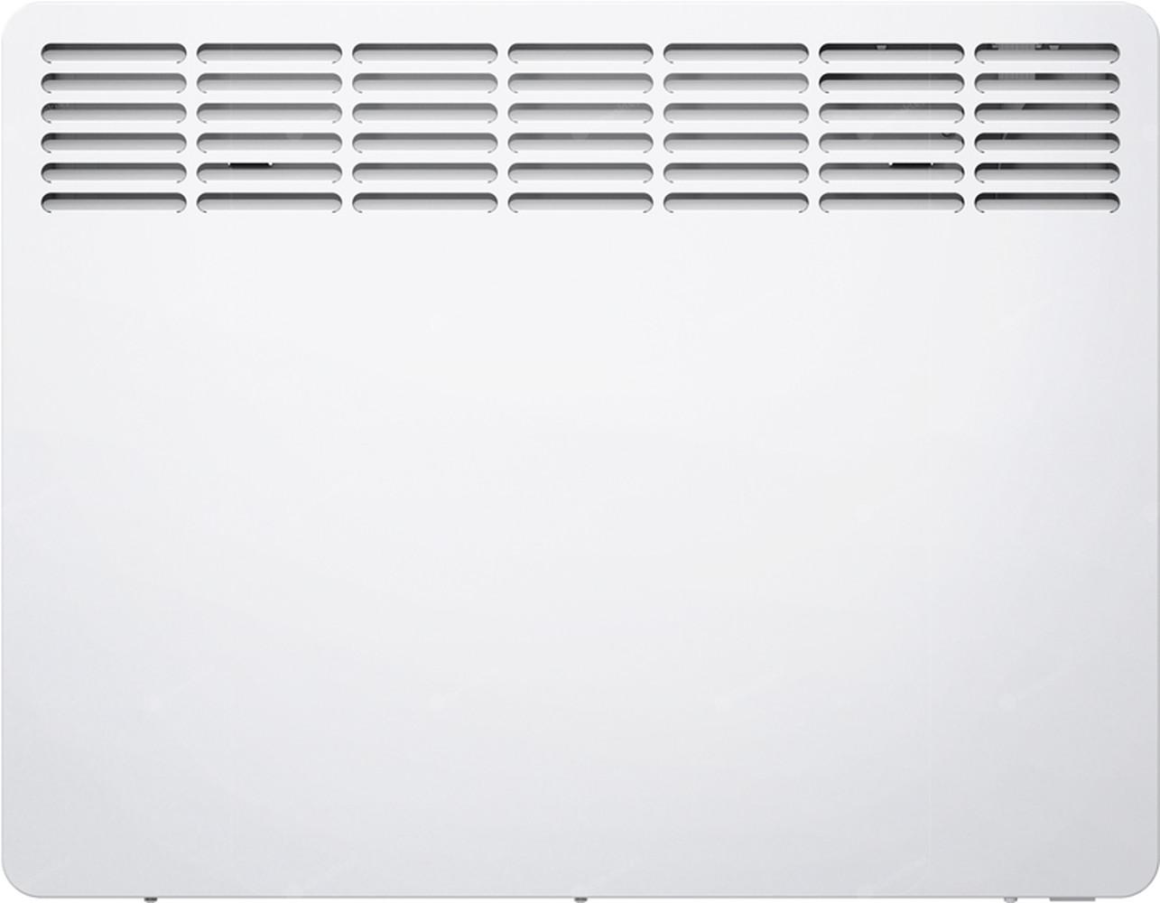 Konwektor ścienny Stiebel Eltron CWM 2000 U