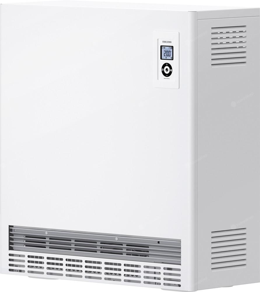 Piec akumulacyjny Stiebel Eltron SHF 2000 - dynamiczny