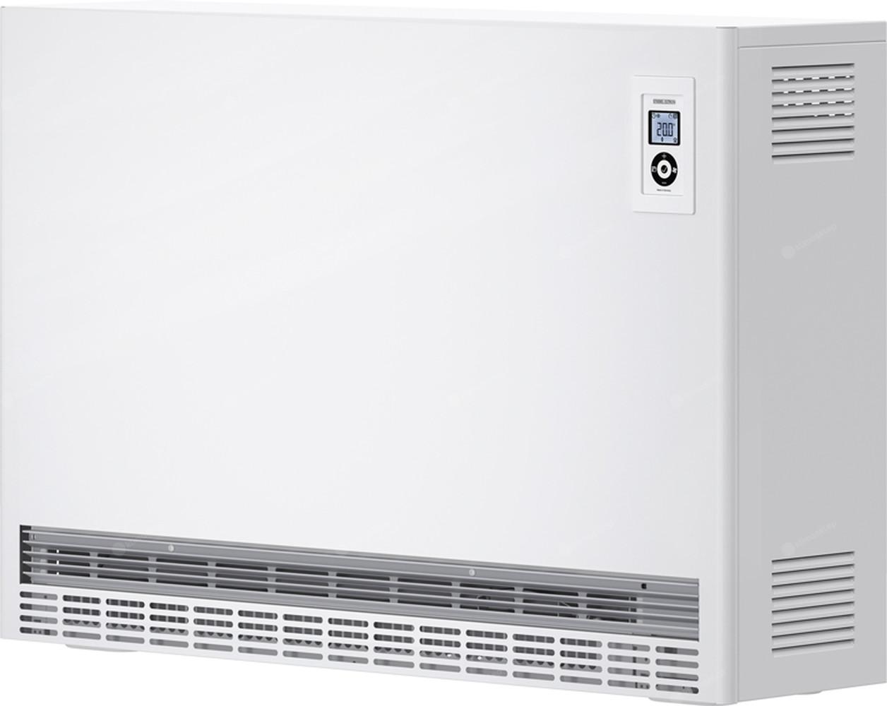 Piec akumulacyjny Stiebel Eltron SHF 4000 - dynamiczny