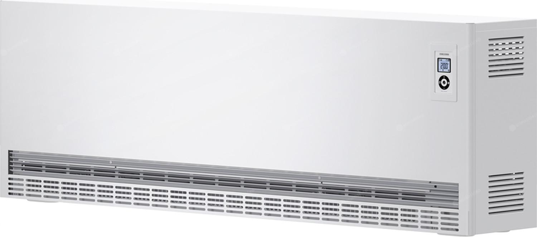 Piec akumulacyjny Stiebel Eltron SHL 5000 - dynamiczny