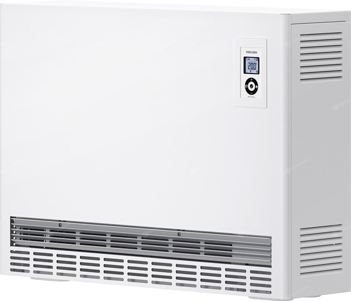 Piec akumulacyjny Stiebel Eltron SHS 2400 - dynamiczny