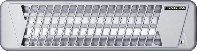 Ogrzewacz szybko nagrzewający Stiebel Eltron IW 120 (1,2kW)
