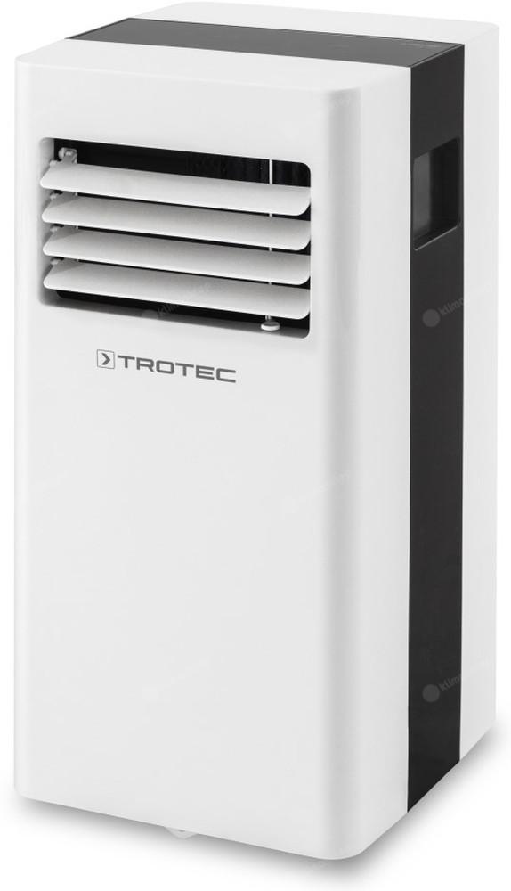Klimatyzator przenośny Trotec PAC 2600X