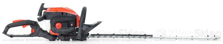 Nożyce URSUS UR-HTP75-254-T