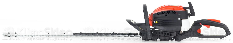 Nożyce do żywopłotu UR-HTP75-254-T