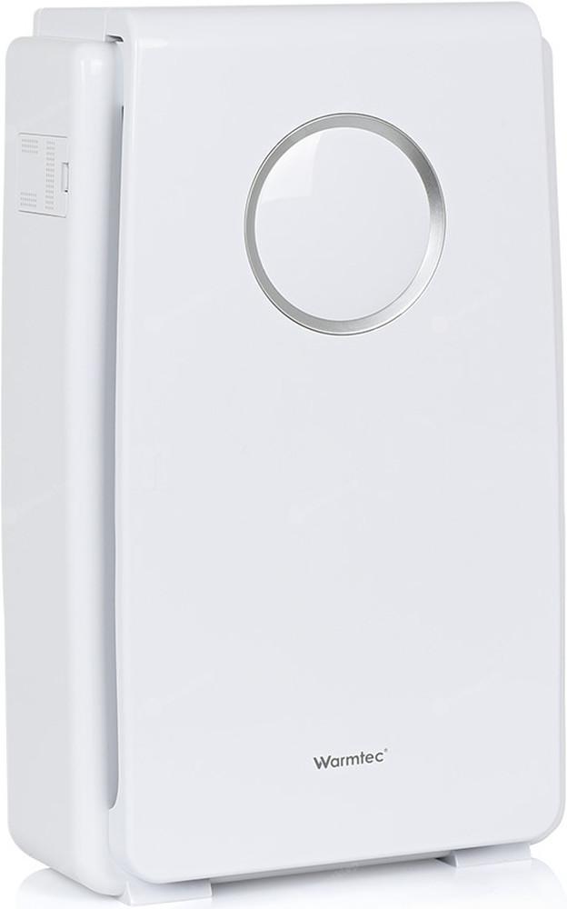 Oczyszczacz powietrza Warmtec AP077W