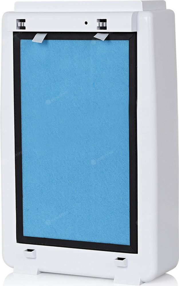 Oczyszczacz powietrza Warmtec AP-077W - filtr wstępny