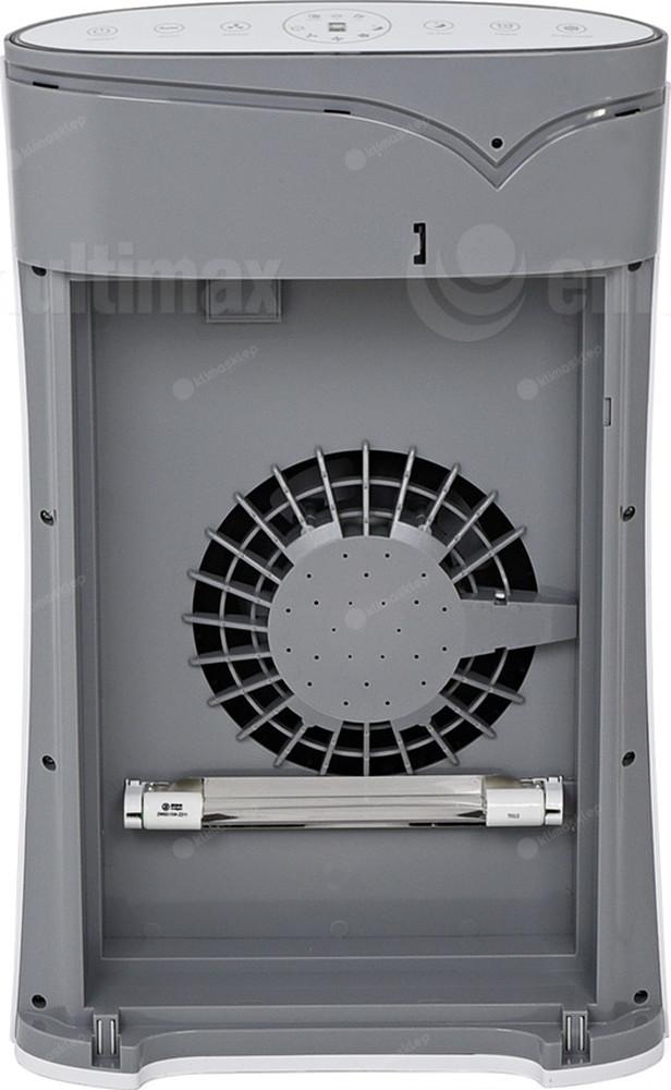 Oczyszczacz Warmtec AP 200W