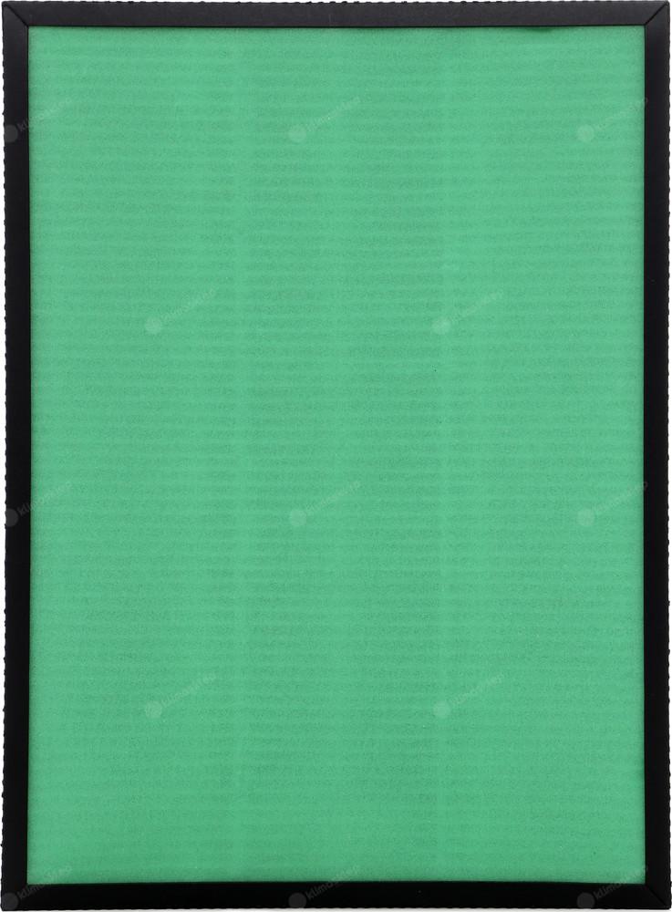 Kaseta filtracyjna FAPH450-DM - tylna część kasety