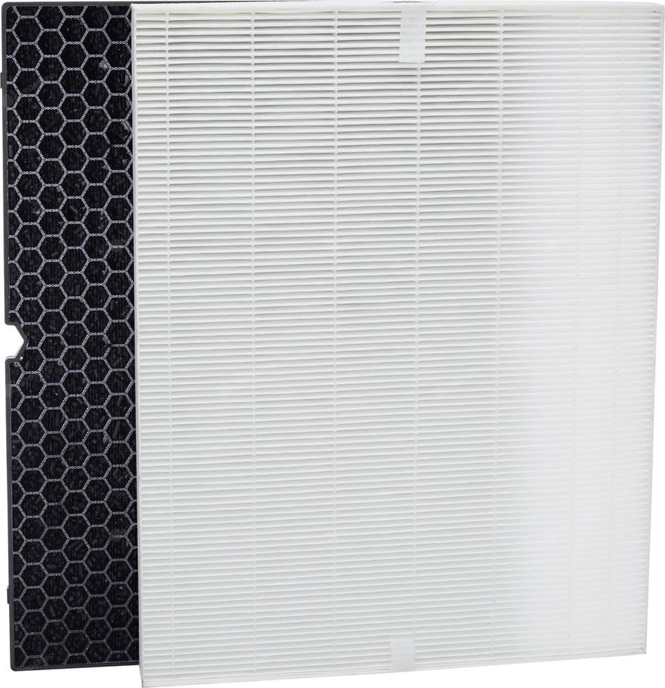 Komplet filtrów do oczyszczacza Winix EU2020