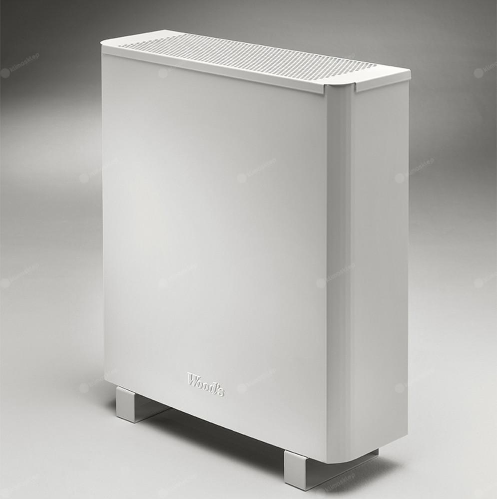 Oczyszczacz Wood's AL 310FC jest energooszczędny